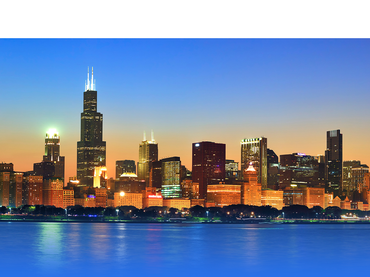 Chicago-Office-Landing-Page2.jpg