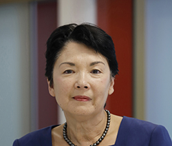 Picture of Kathy Hirata Chin