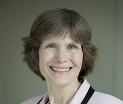 Picture of Susan Hoffman