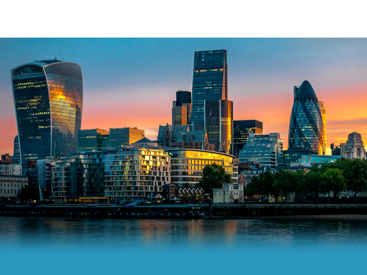 London-Office-Landing-Page2.jpg