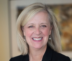 Maura Connell Brandt, Chief Marketing Officer