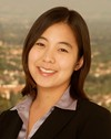 Picture of Emily T. Kuwahara